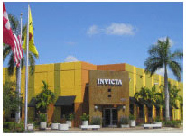Invicta_Building.jpg