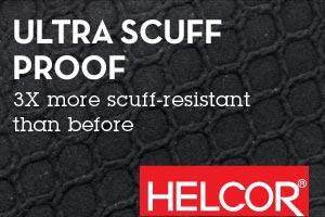 Ultra Scuff