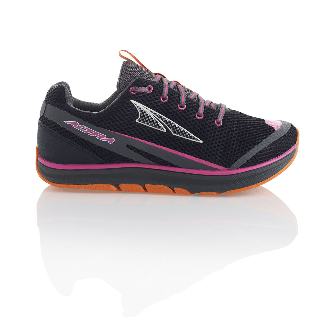 Altra Running Shoes Womens