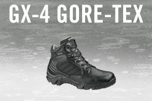 Bates Men's GX-4 GTX Work Boot