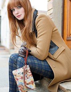 Hobo Zara Crossbody Bag