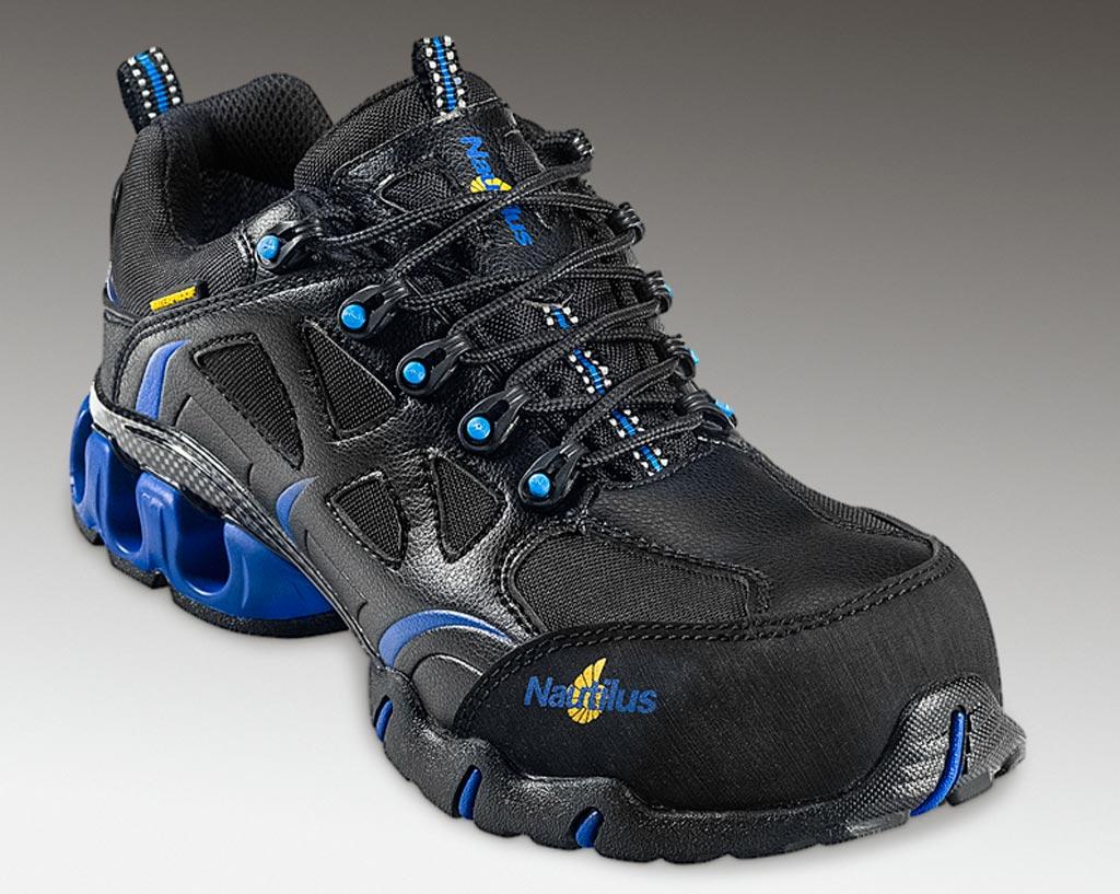 Amazon Prime Men Athletic Shoes