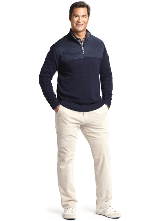 Find Amazon Essentials men's clothes at ShopStyle. Shop the latest collection of Amazon Essentials men's clothes from the most popular stores - all in.