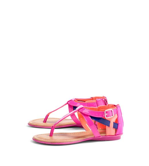 Crocs Tennis Shoes Kids