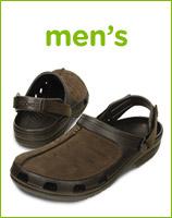 crocs at Amazon.com