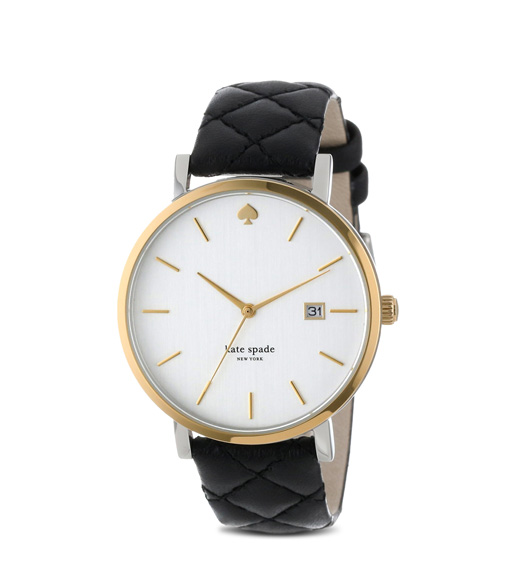 fashion watches designer watches up to 60