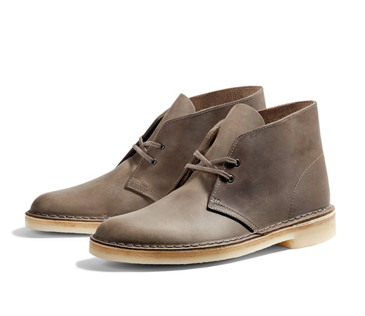 Find mens amazon boots at ShopStyle. Shop the latest collection of mens amazon boots from the most popular stores - all in one place.