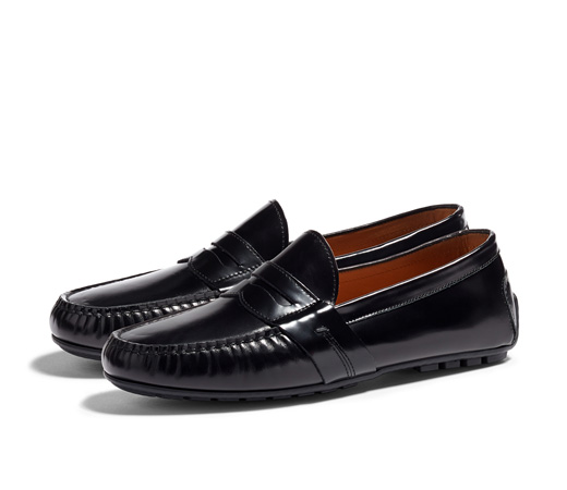 Dress Loafers