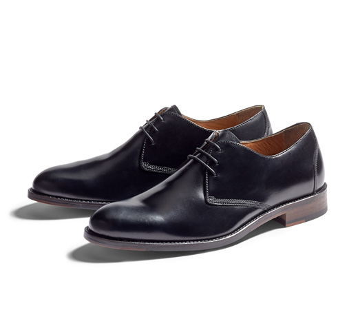 Modern Oxfords