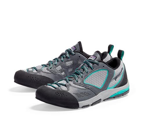 Trail-Runners
