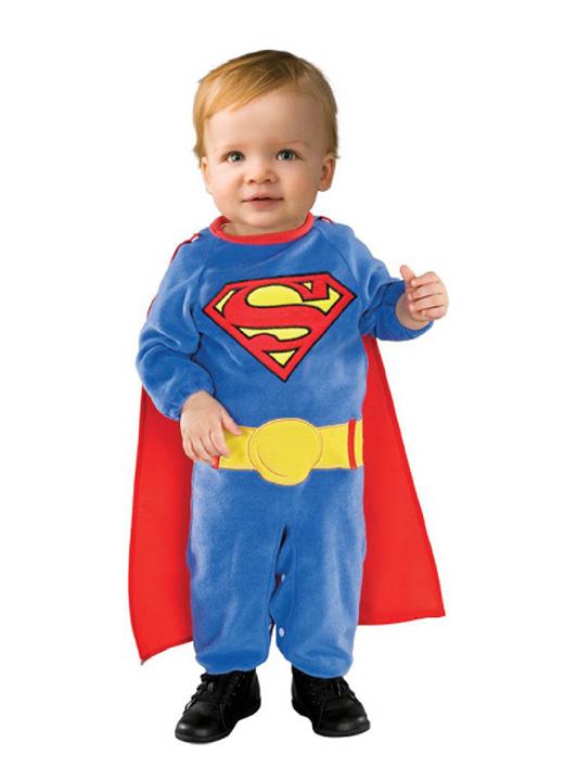 Baby Halloween Costumes: Baby Costumes at Amazon.com