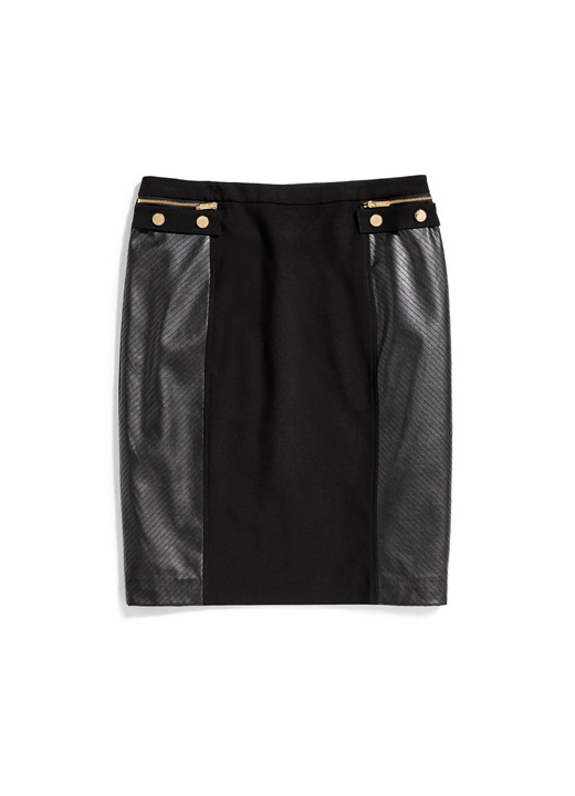 Wear-to-Work<br>Skirts