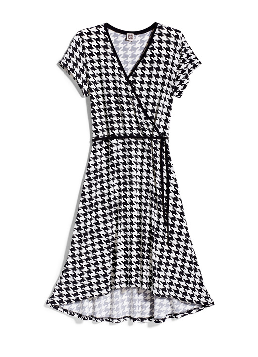 Wear-to-Work<br>Dresses