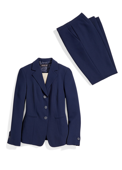 Wear-to-Work<Br>Suit Sets
