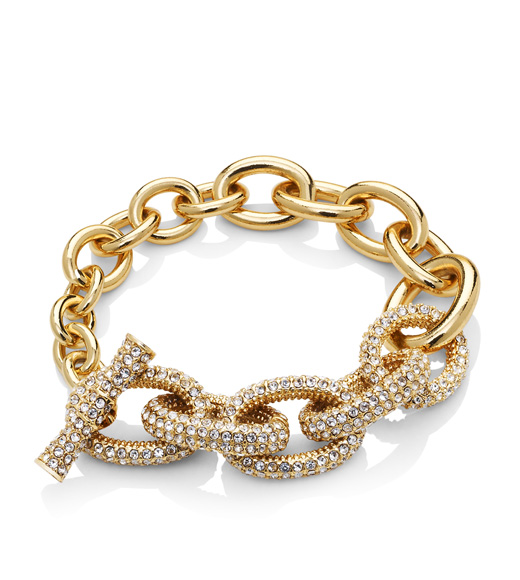 May 11, · Do you want to sell fine jewelry on Amazon but don't know where and how to start? Aside from the local and federal import, export, and safety regulations, Amazon implements strict rules and.