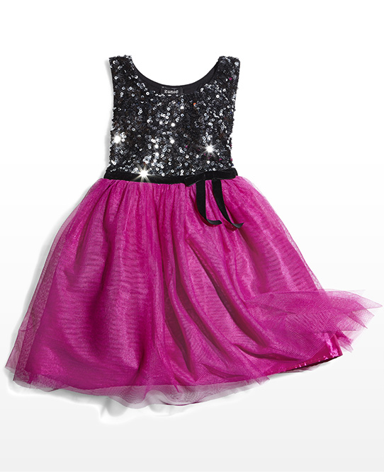 girls clothes at amazoncom