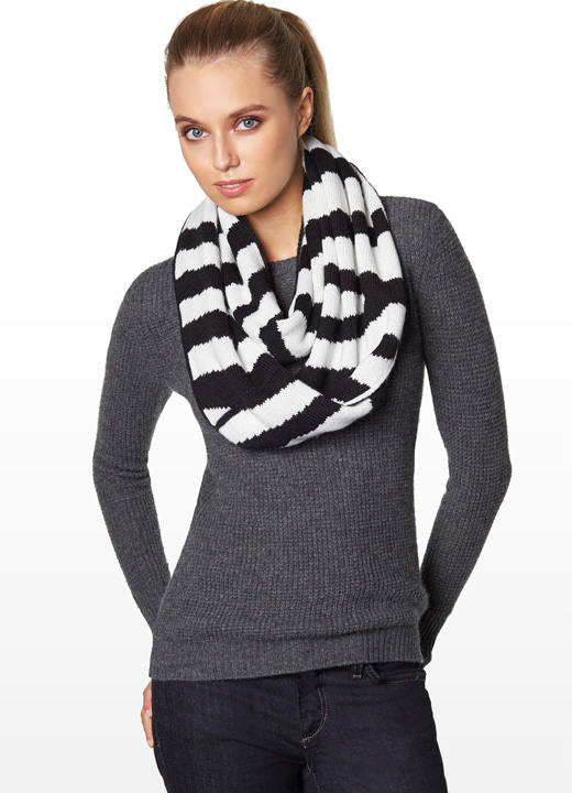 Scarves, Hats & More