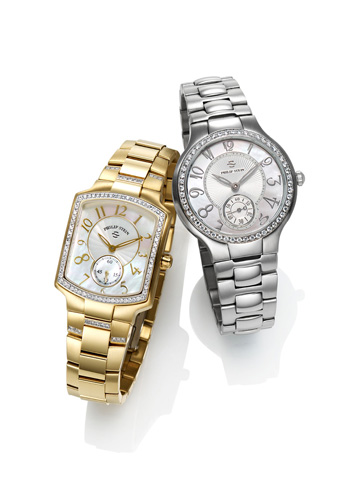 women's watches walmart