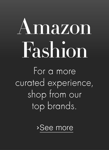 Women's Amazon Fashion Store