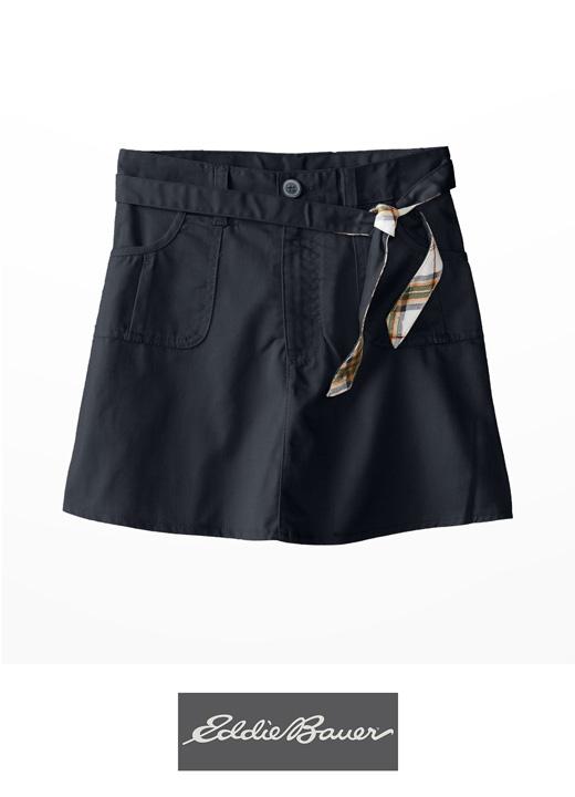 Amazon.com: Clothing - School Uniforms: Clothing, Shoes \u0026amp; Jewelry ...