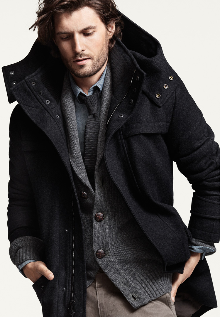 Buy Men's Jackets and Coats Online at Amazon India. Own the perfect jacket and coat that compliments your style. Keep warm while looking stylish by shopping online for jackets and coats for men online at truexfilepv.cf Stay comfortable and cosy by selecting from a wide array of jackets and coats that will be an essential wardrobe addition.