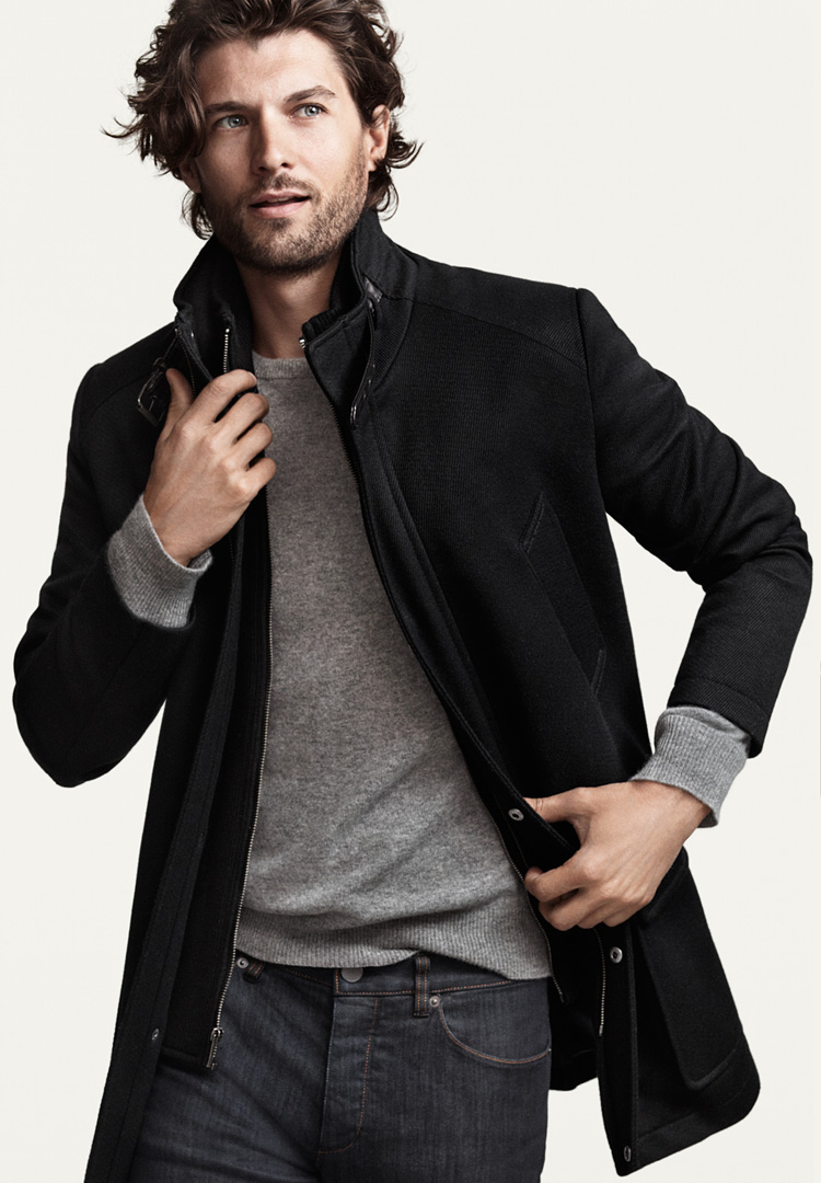 Mens Fashion Shop Clothing