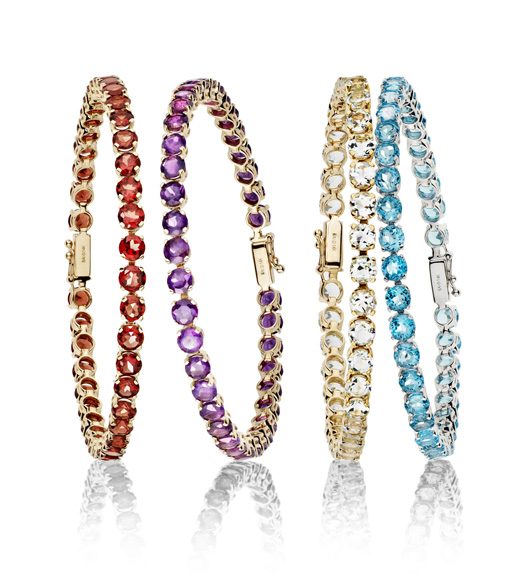 Gemstone for Best selling jewelry on amazon