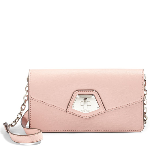 Cross-Body Mini Bags