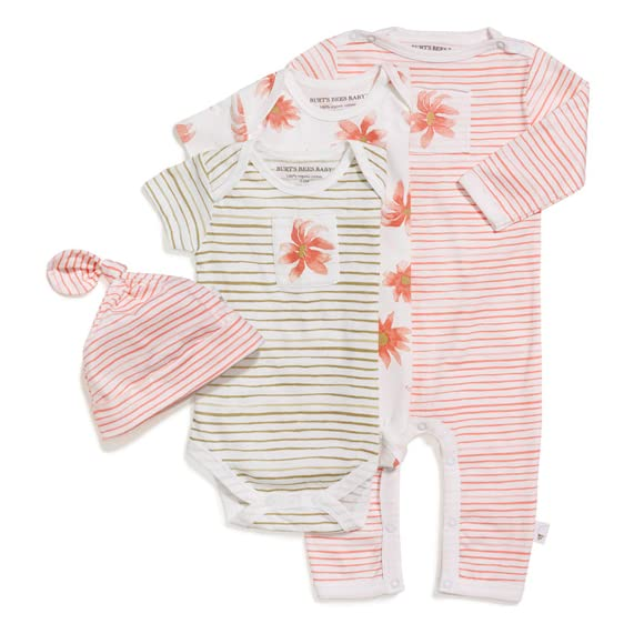 Baby Clothing and Shoes | Amazon.com