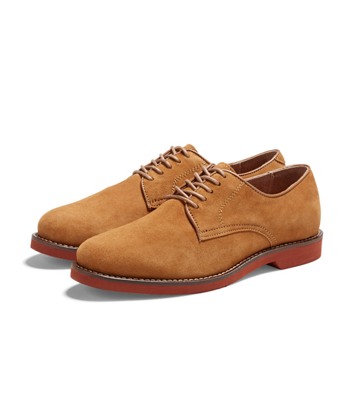 Men's Fashion Shoes For Cheap Classic Oxfords