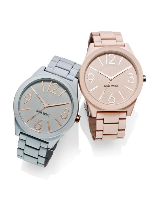 Feminine Watches