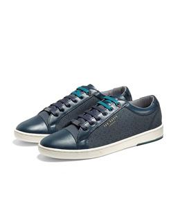 Contemporary & Designer Sneakers
