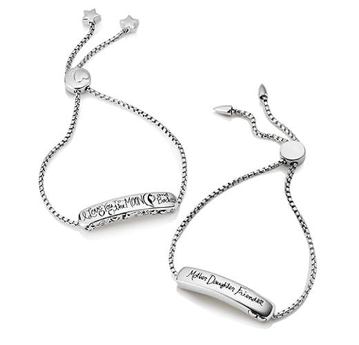 Sentiment Jewelry