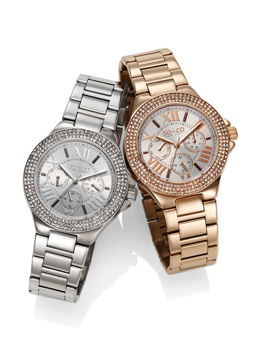 dress watches under $200