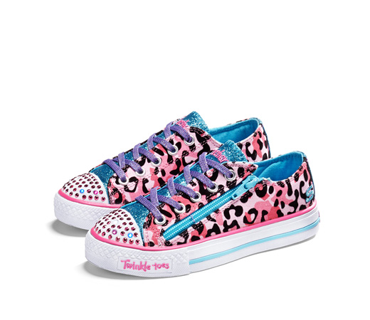Find coolvloadx4.ga girls' shoes at ShopStyle. Shop the latest collection of coolvloadx4.ga girls' shoes from the most popular stores - all in one place.