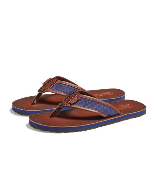 Wear-Now Sandals
