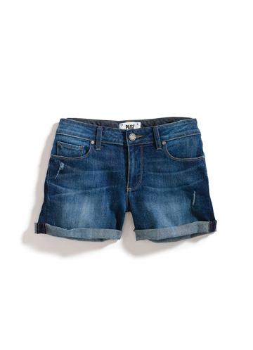 Favorite Shorts