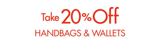 0109_S_handbagsWallets_ECG._V333330545_.