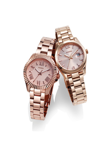 Women's Clothing, Shoes, Jewelry, Watches & Handbags