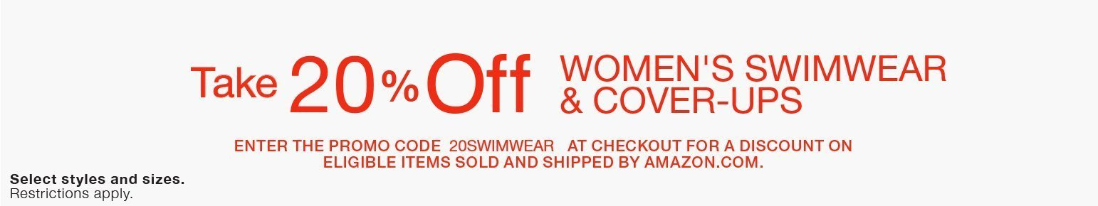 Coupon codes for swim for all