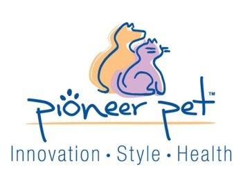 pioneer pet dog amp cat ceramic drinking water fountain