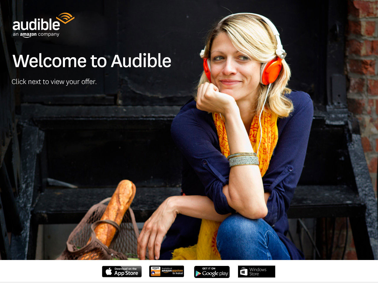 how to delete your audible membership