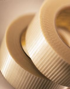Scotch Bi-Directional Filament Tape 8959