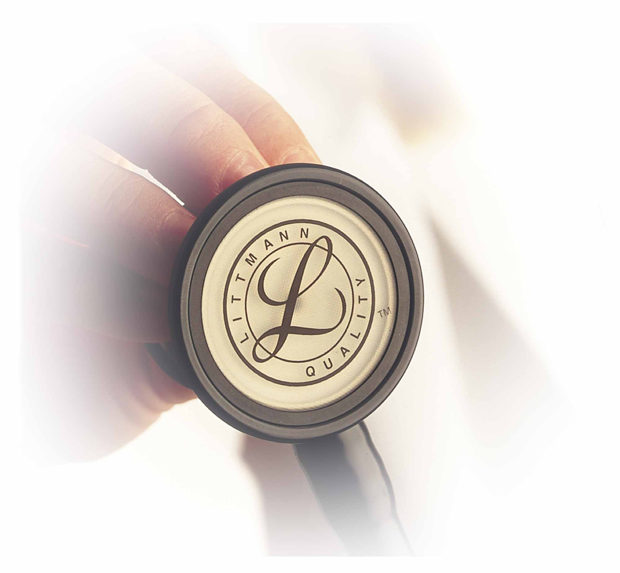 Littmann&#174 Tunable Diaphragm