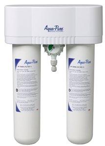 Aqua Pure AP DWS 1000