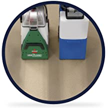 Elegant Now You Can Own The Carpet Cleaner That Outcleans The Leading Rental Carpet  Cleaner,*