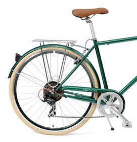 CC Bike 1
