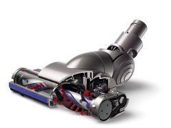 dyson dc47 animal compact canister vacuum gosale price comparison results. Black Bedroom Furniture Sets. Home Design Ideas