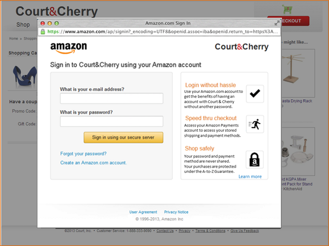 HOW TO STOP AMAZON SELLER ACCOUNT AUTOMATIC PAYMENT