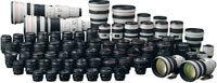 Canon EOS M Lens Compatibility at Amazon.com